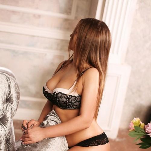 проститутка воронежа наташа